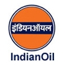 /images/logos/local/th_indian_oil.jpg