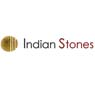 /images/logos/local/th_indian_stones.jpg