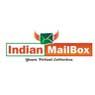 /images/logos/local/th_indianmailbox.jpg