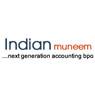 /images/logos/local/th_indianmuneem.jpg