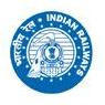 /images/logos/local/th_indianrailways.jpg