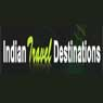 /images/logos/local/th_indiantraveldestinations.jpg