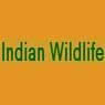 /images/logos/local/th_indianwildlife.jpg