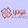 /images/logos/local/th_indianyogaassociation.jpg