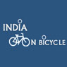 /images/logos/local/th_indiaonbicycle.jpg