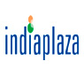 /images/logos/local/th_indiaplaza.jpg