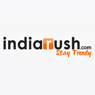 /images/logos/local/th_indiarush.jpg
