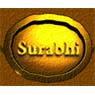/images/logos/local/th_indiasurabhi.jpg