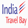 /images/logos/local/th_indiatravelbay.jpg