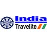 /images/logos/local/th_indiatravelite.jpg