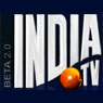 /images/logos/local/th_indiatvnews.jpg