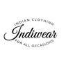 /images/logos/local/th_indiwear.jpg