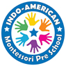/images/logos/local/th_indo-americanschools.jpg