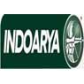 /images/logos/local/th_indoarya.jpg