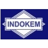 /images/logos/local/th_indokem.jpg