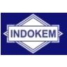 /images/logos/local/th_indokem.jpg