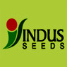 /images/logos/local/th_indusseed.jpg
