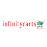 /images/logos/local/th_infinitycarts.jpg