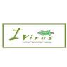 /images/logos/local/th_innocentvirus.jpg