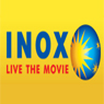 /images/logos/local/th_inoxmovies.jpg