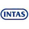 /images/logos/local/th_intas_pharma.jpg
