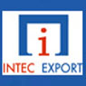 /images/logos/local/th_intec-enterprises.jpg