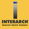 /images/logos/local/th_interarchbuildings.jpg