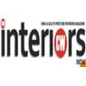 /images/logos/local/th_interiorsindia.jpg