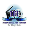 /images/logos/local/th_internationalfilmindustry.jpg