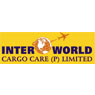 /images/logos/local/th_interworldcargo.jpg