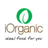 /images/logos/local/th_iorganicmilk.jpg