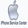 /images/logos/local/th_iphoneservicecenterinchennai.jpg