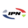 /images/logos/local/th_ipn-group.jpg