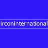 /images/logos/local/th_irconinternational.jpg