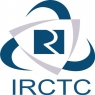 /images/logos/local/th_irctc.jpg
