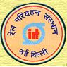 /images/logos/local/th_irt-india.jpg