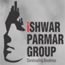 /images/logos/local/th_ishwarparmargroup.jpg