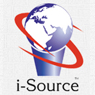 /images/logos/local/th_isourceinfosystems.jpg