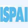 /images/logos/local/th_ispai.jpg