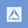 /images/logos/local/th_itechnasik.jpg