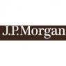 /images/logos/local/th_j.p.morgan.jpg