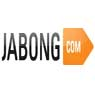 /images/logos/local/th_jabong.jpg