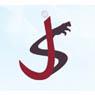 /images/logos/local/th_jaguarship.jpg