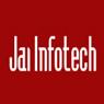 /images/logos/local/th_jaiinfotech.jpg