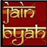 /images/logos/local/th_jainbyah.jpg