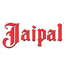 /images/logos/local/th_jaipal.jpg