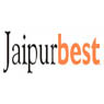 /images/logos/local/th_jaipurbest.jpg