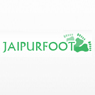 /images/logos/local/th_jaipurfoot.jpg
