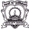/images/logos/local/th_jaipuria.jpg