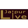 /images/logos/local/th_jaipurlive.jpg